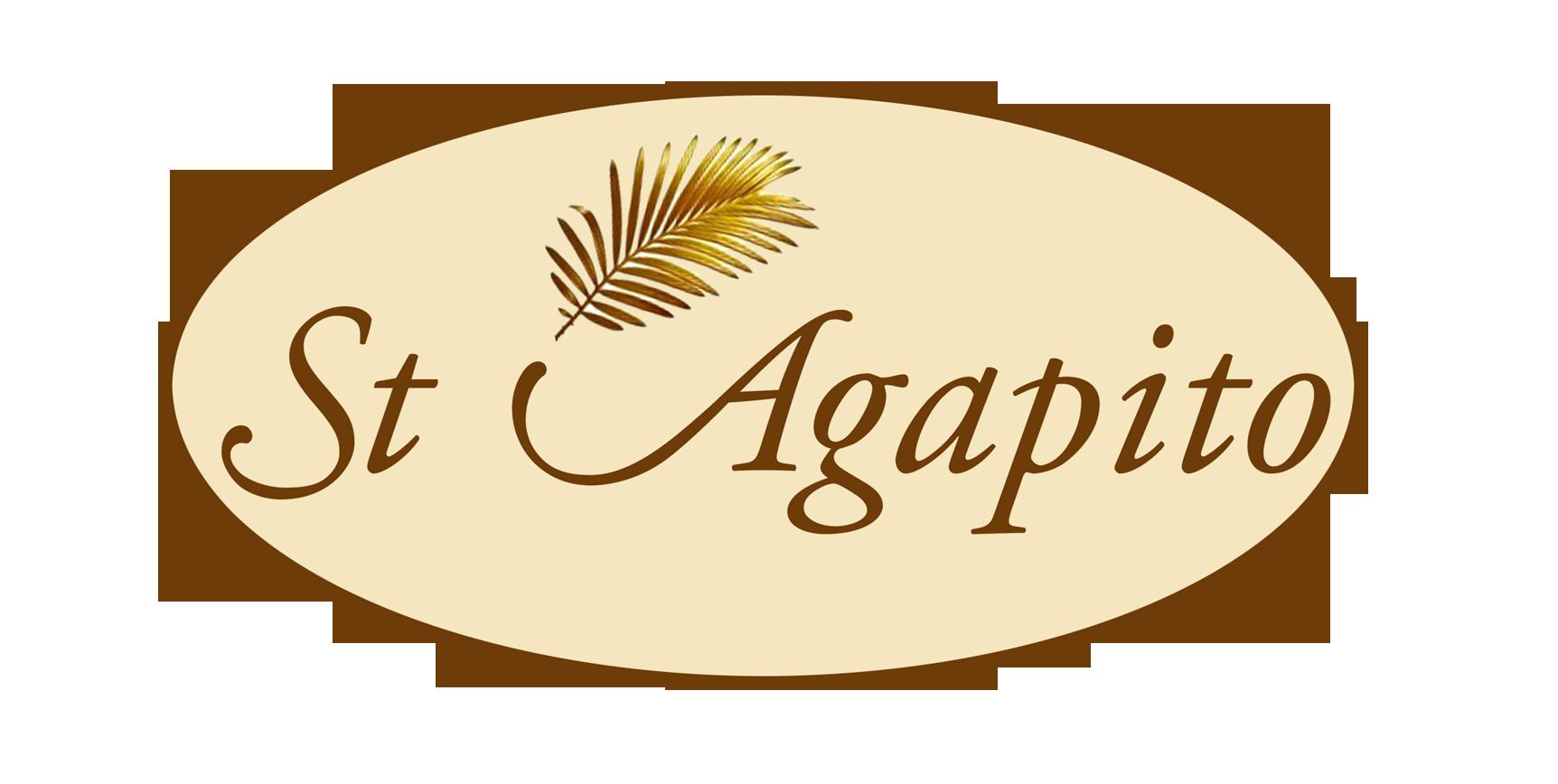 stagapito